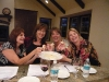 La Maison Cooking Classes